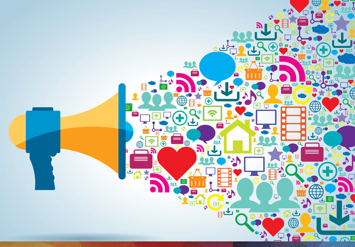 Online Advertising Agency in Dubai | Reach the Right Audience | GMI