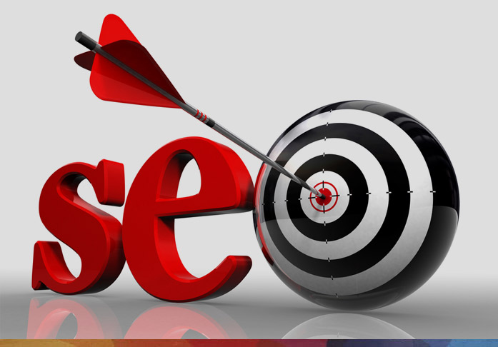 seo tracking and analysis