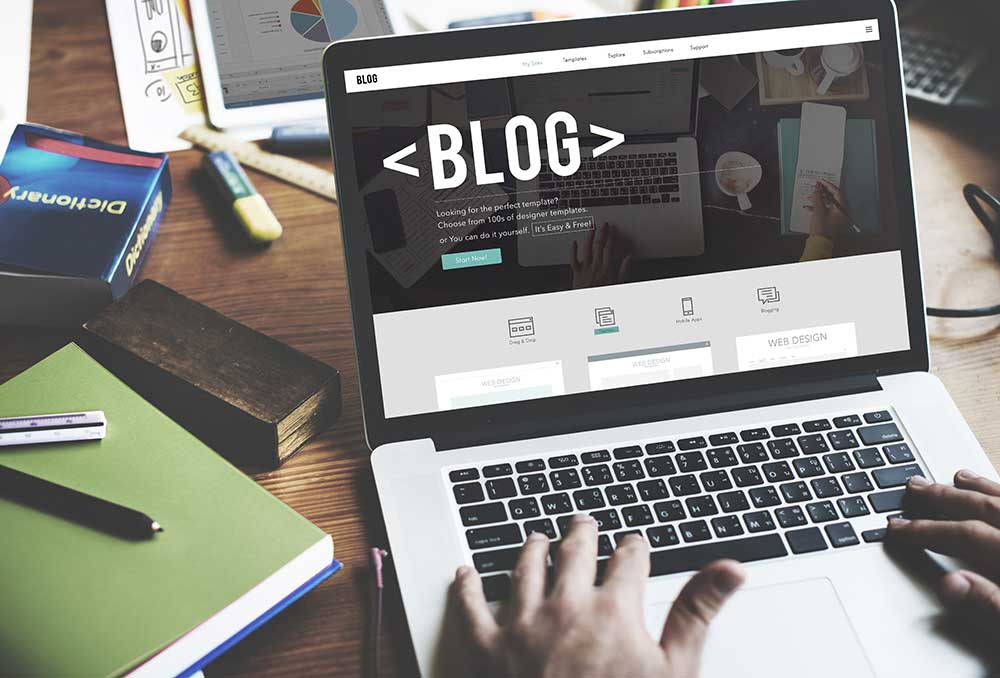why-blogging-is-important-for-your-business-why-you-should-start-blogging