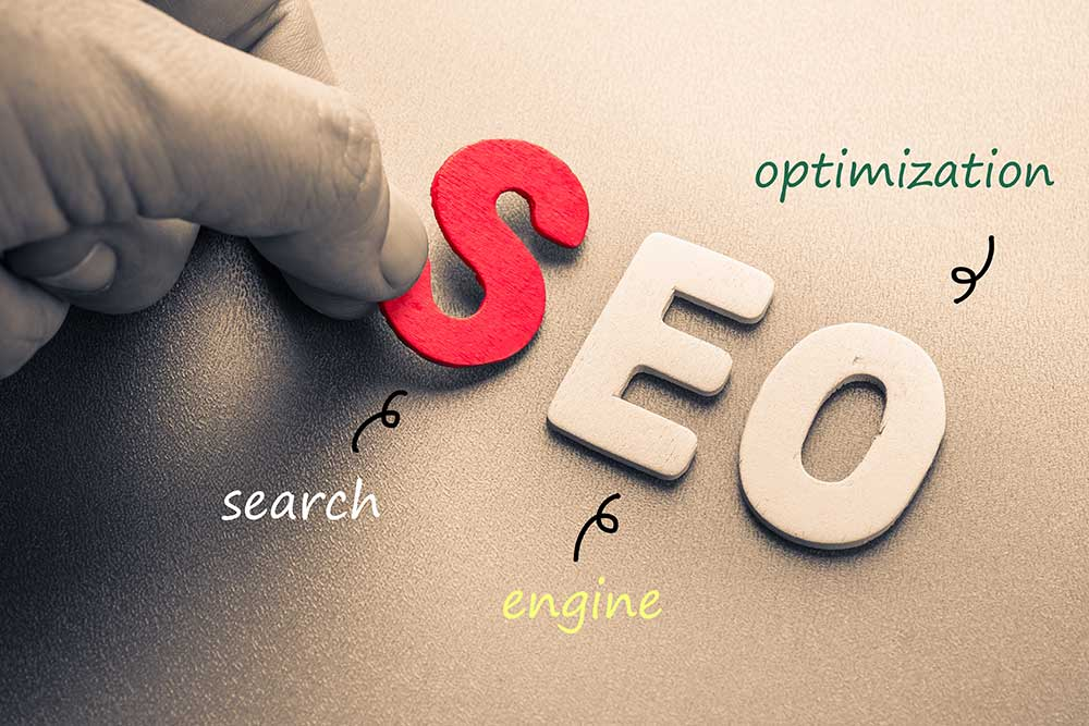 story-of-search-engine-optimisation