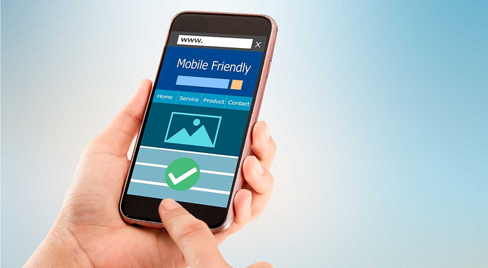 target-mobile-users-with-landing-pages-optimised-for-mobile-users