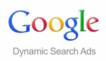 Google Dynamic Search Ads