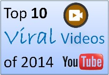 Viral Videos 2014