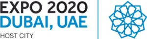 Dubai World Expo 2020