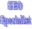 seo specialist3