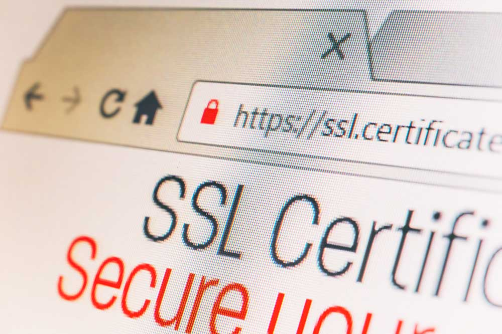 site-wide-ssl