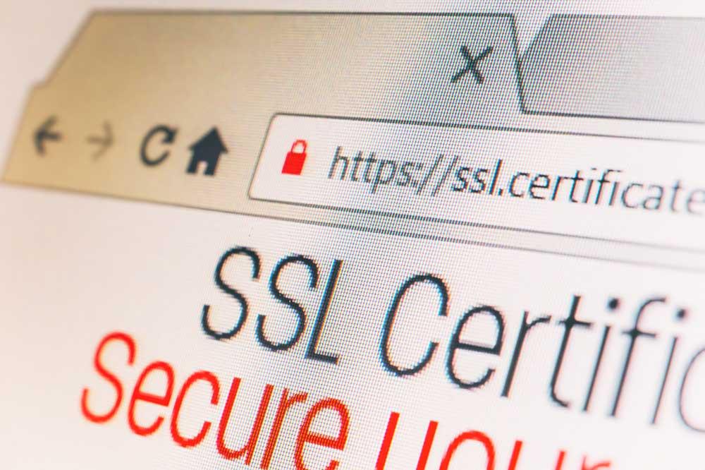 site-wide-ssl