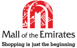 Mall-of-Emirates-Logo