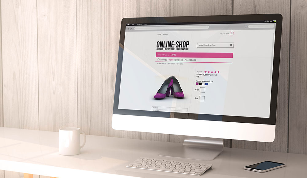 e-commerce-website-trends