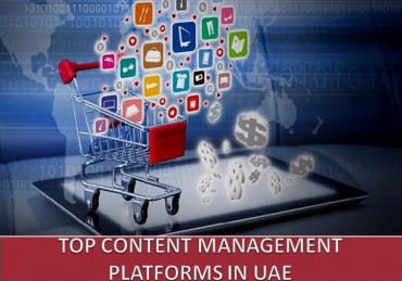 content management platforms