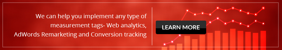 conversion-tracking-banner-2-GMI