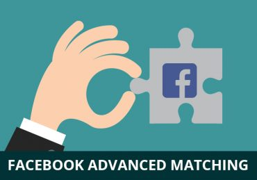 Facebook-advanced-matching