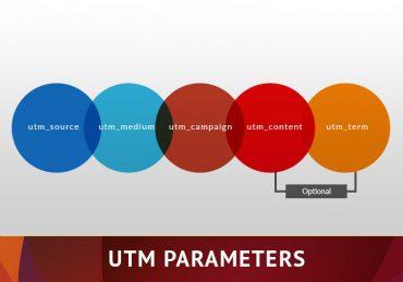 UTM1-revised-3