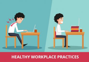 office-healthy-practise