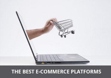 best-ecommerce-platform