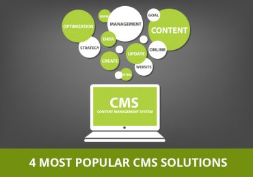 Best-CMS-platform-for-business