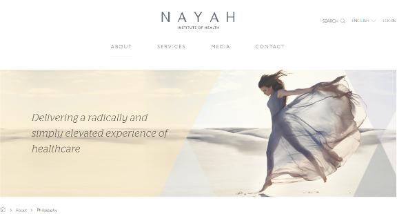 nayah-health