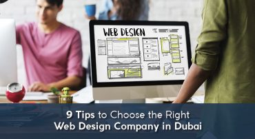 Finding-The-Best-Web-Design-Company-in-Dubai-Banner-Image