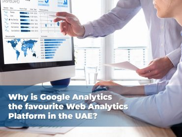 Web Analytics Platform