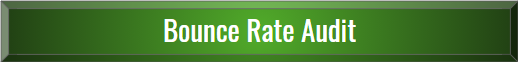 Bounce Rate Audit