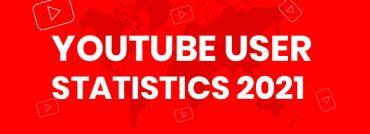 youtube user statistics